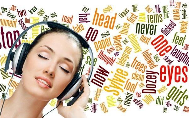 Як розуміти англійську на слух