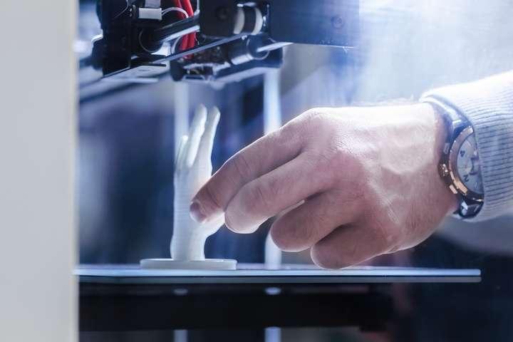 как можно применять 3D-принтер в быту