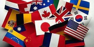 Яким чином опанувати іноземну мову?